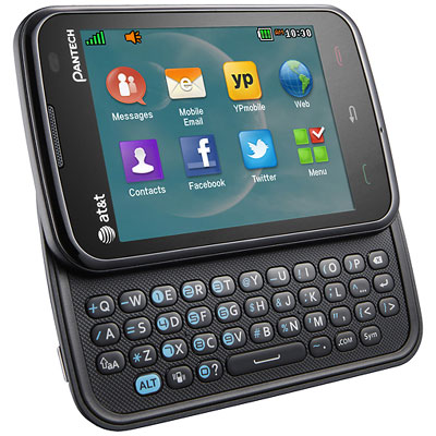 Att Phones on best buy refurbished gps